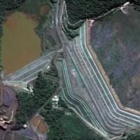 Brumadinho: Ministério pede, com urgência,  auditoria em normas de fiscalização de barragens