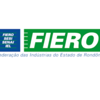 FIERO: Encontro reúne concessionárias para esclarecer estratégias