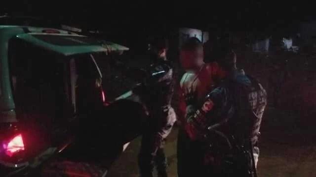acao-da-pm-que-prendeu-tres-pessoas-suspeitas-de-tentar-matar-agente-penitenciario-a-mando-do-pcc