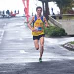Paulo Macedo Maratona do Funchal 2018