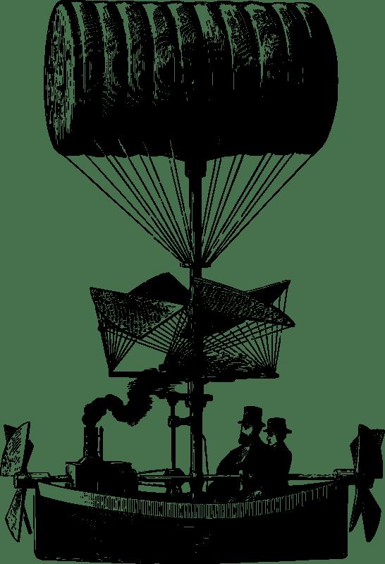 airship-800px