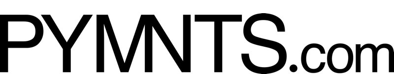 PYMNTS-logo-white_padding