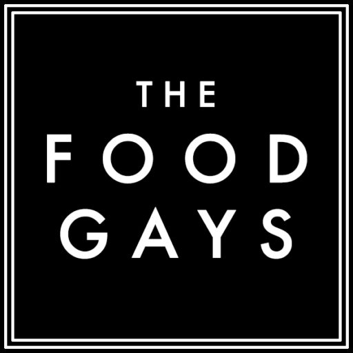 cropped-foodgays-logo-2018-BLACK