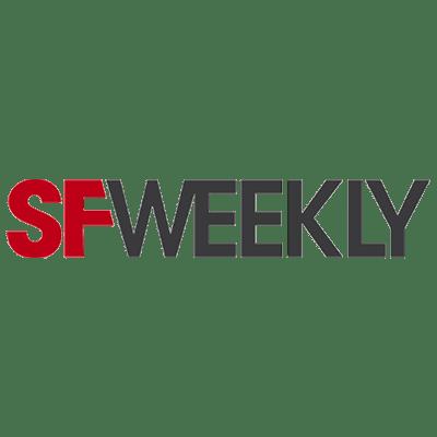 SFWeekly