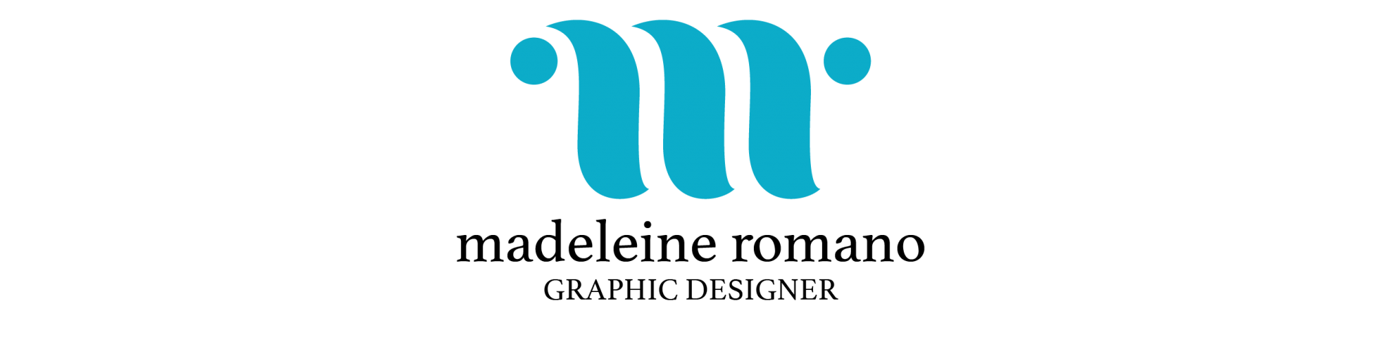 madeleine romano