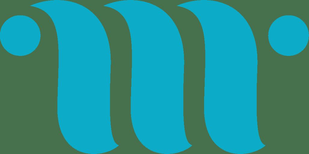 Madeleine Romano Logo
