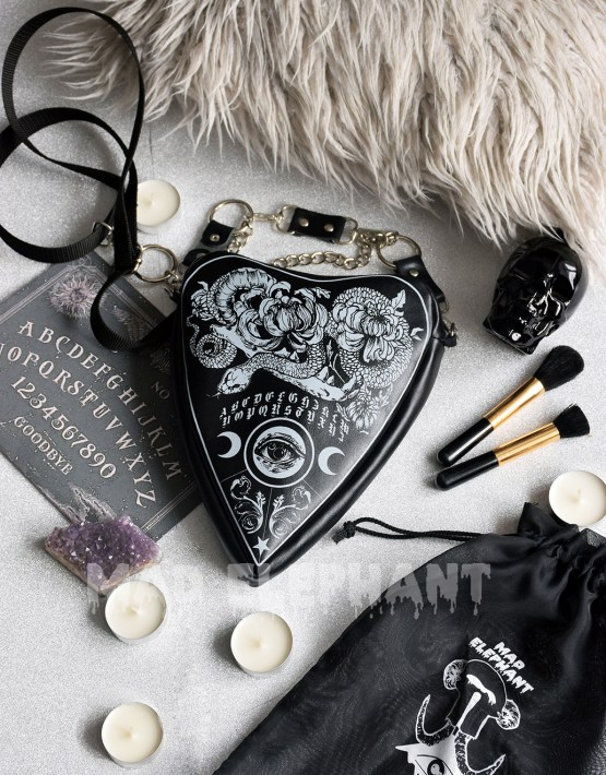 ouija board bag