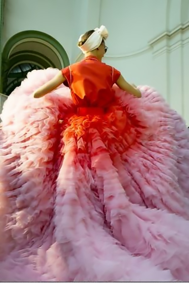 giambattista valli haute-couture-2015