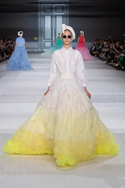 oh hail haute couture giambattista valli 2015