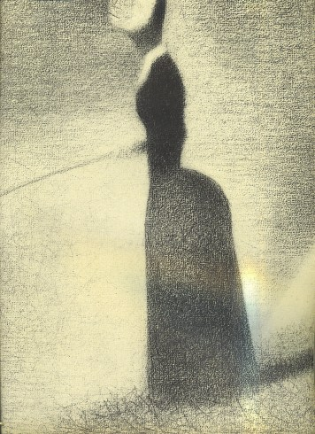 georges-seurat-vogue-may-1-1944