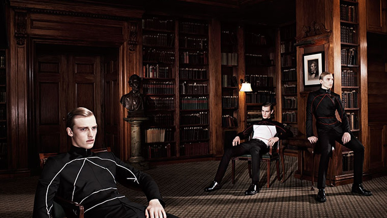 perception dior-homme-2013-fall-winter-campaign-2-1280x720