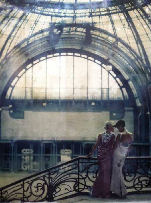 grand palais cathleen-naundorf photography