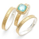 anna-beck-stacking-rings