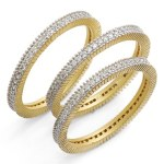 freida-rothman-stacking-rings