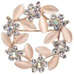 john-lewis-pearlised-vintage-wreath-brooch