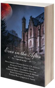 ever-in-the-after_cover_3d