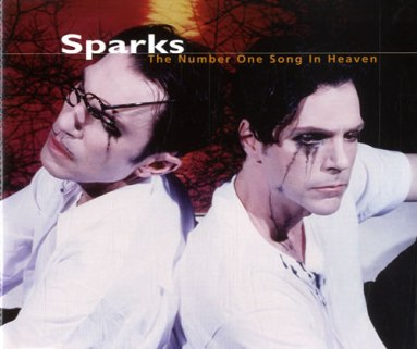 SPARKS_THE+NUMBER+ONE+SONG+IN+HEAVEN-96461