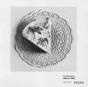 john-lennon-yoko-ono-rcd-10413-2-cd