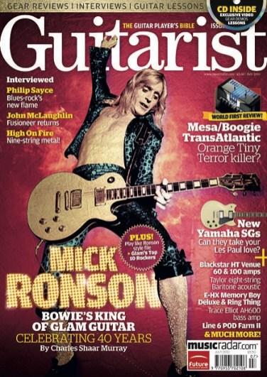 RonsonMagazines - 08