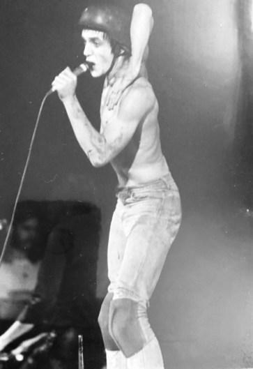 IggyByMe1978