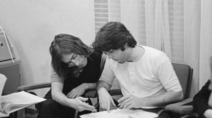 John & Paul-3