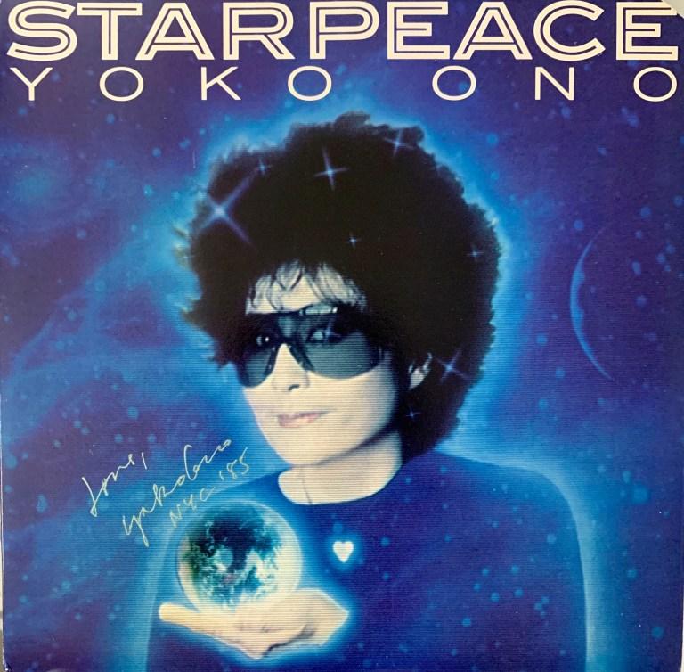 StarpeaceSigned