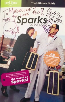 SparksAutograph2006
