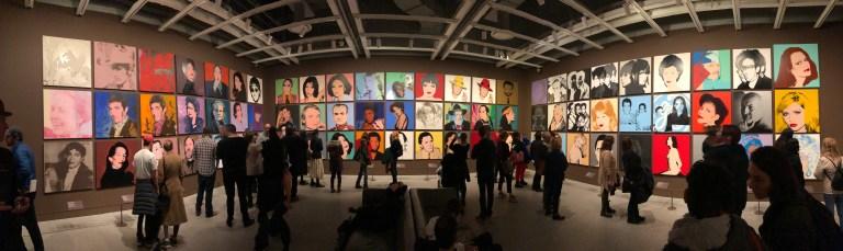 Warhol@Whitney2019-2