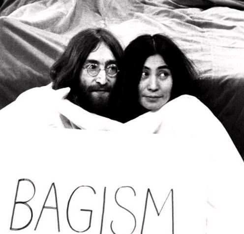 Bagism