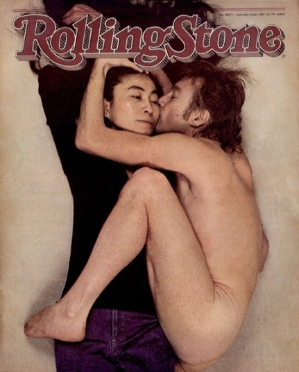 annie-rollingstone-cover