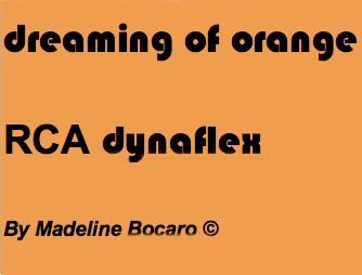 RCADynaflex