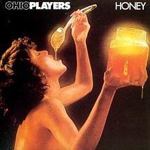 220px-Ohio_Players_Honey