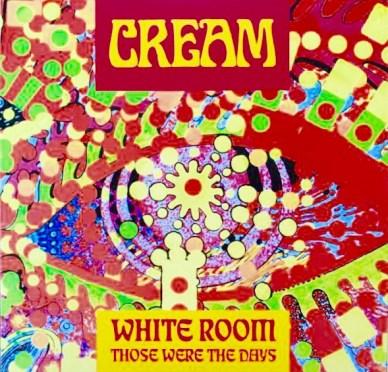 CreamWhiteRoom