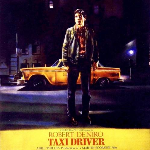 TaxiDriverGuyPeelaert