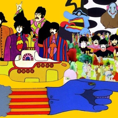 YellowSubmarine4