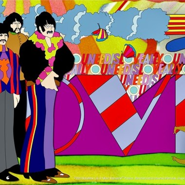 YellowSubmarine2