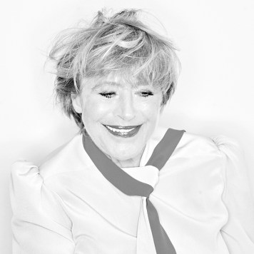 MARIANNE-FAITHFULL33823-Photocredit-Yann-Orhan-web-bw
