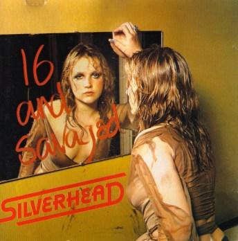 silverhead16andsavagedfan5.jpg