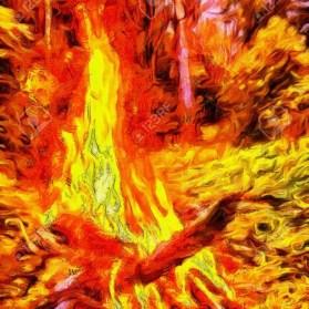 FIREimage