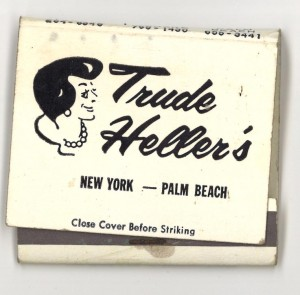 TrudeHellersfront-300x295