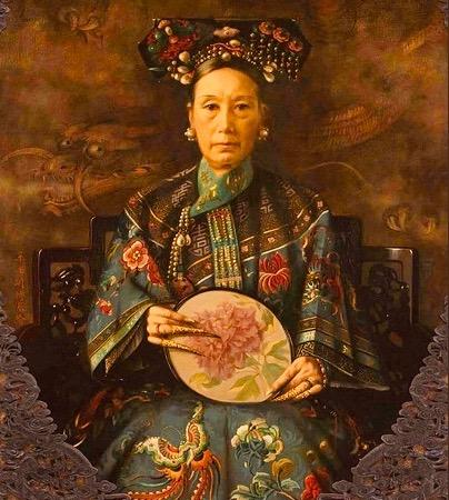 LastEmpressChina2