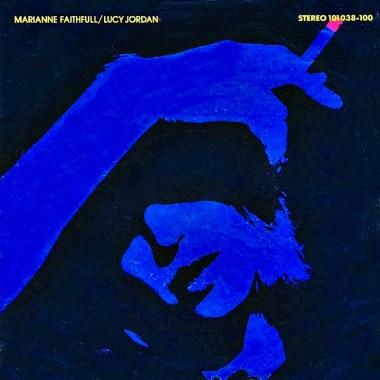 marianne_faithfull-the_ballad_of_lucy_jordan_s