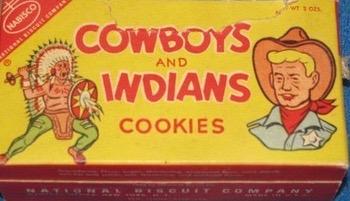 vintage-1956-nabisco-cowboys-indians_1_2d22324478d41bc350631ce8e5547d79