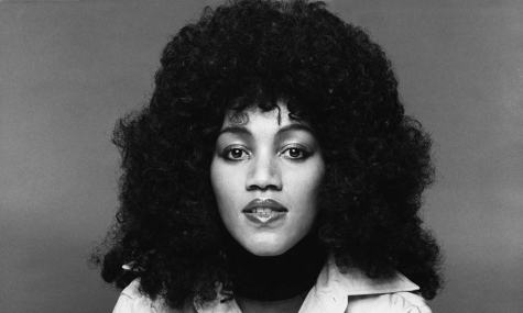 Gloria-Jones-Motown-press-shot-web-optimised-10001