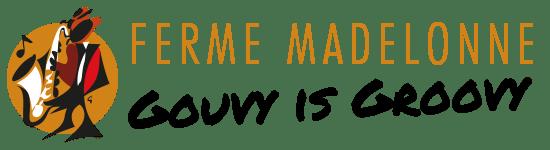 Ferme de la Madelonne