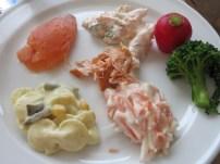 2013 Jensens Fiskerestaurant 140513 (12)