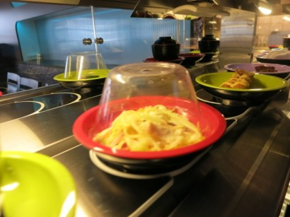 2014 Restaurant Niso Sushi Sønderborg 140714 (16)