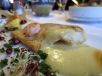 2015 Restaurant Zur Nordsee 270315 (15)