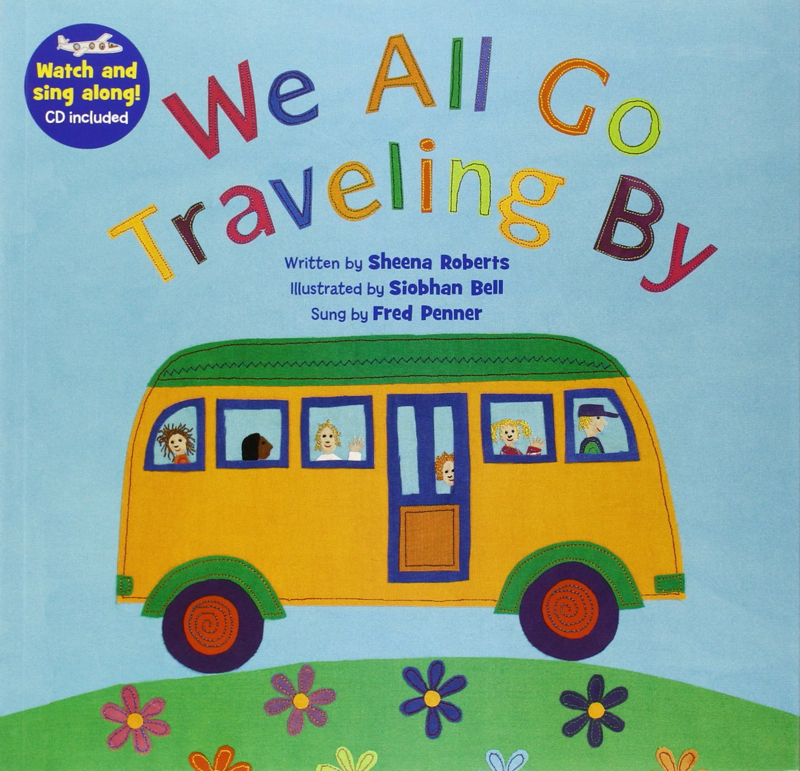 Summer Storytime Stop And Go All Things Transportation