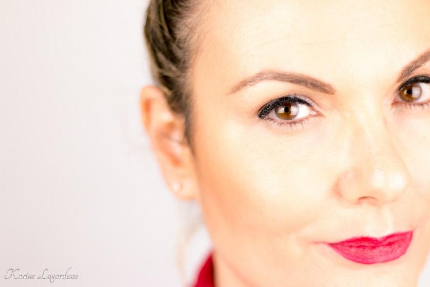 Karine Lagardesse - Made me happy - Blog lifestyle Bordeaux-15